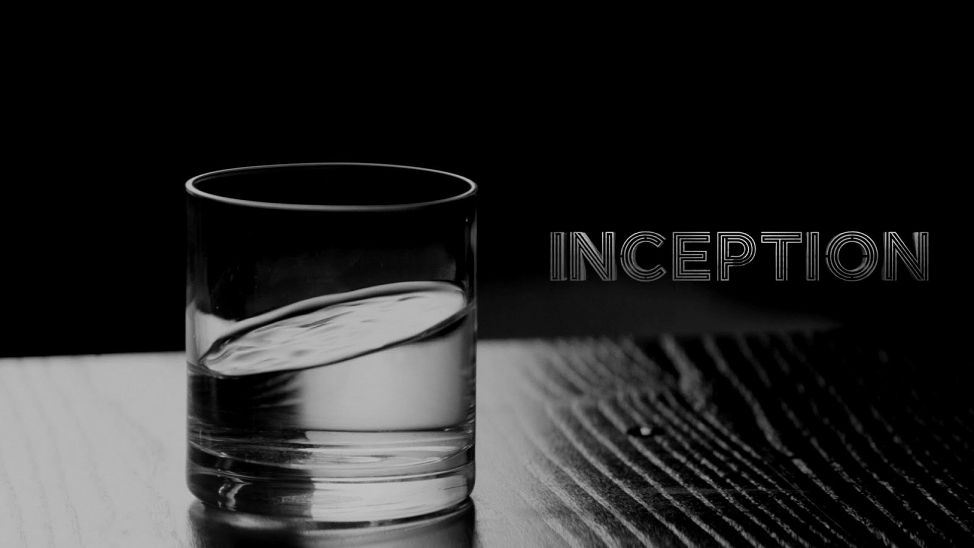 Res: 1920x1080, ... Inception - Wallpapers 8 ...