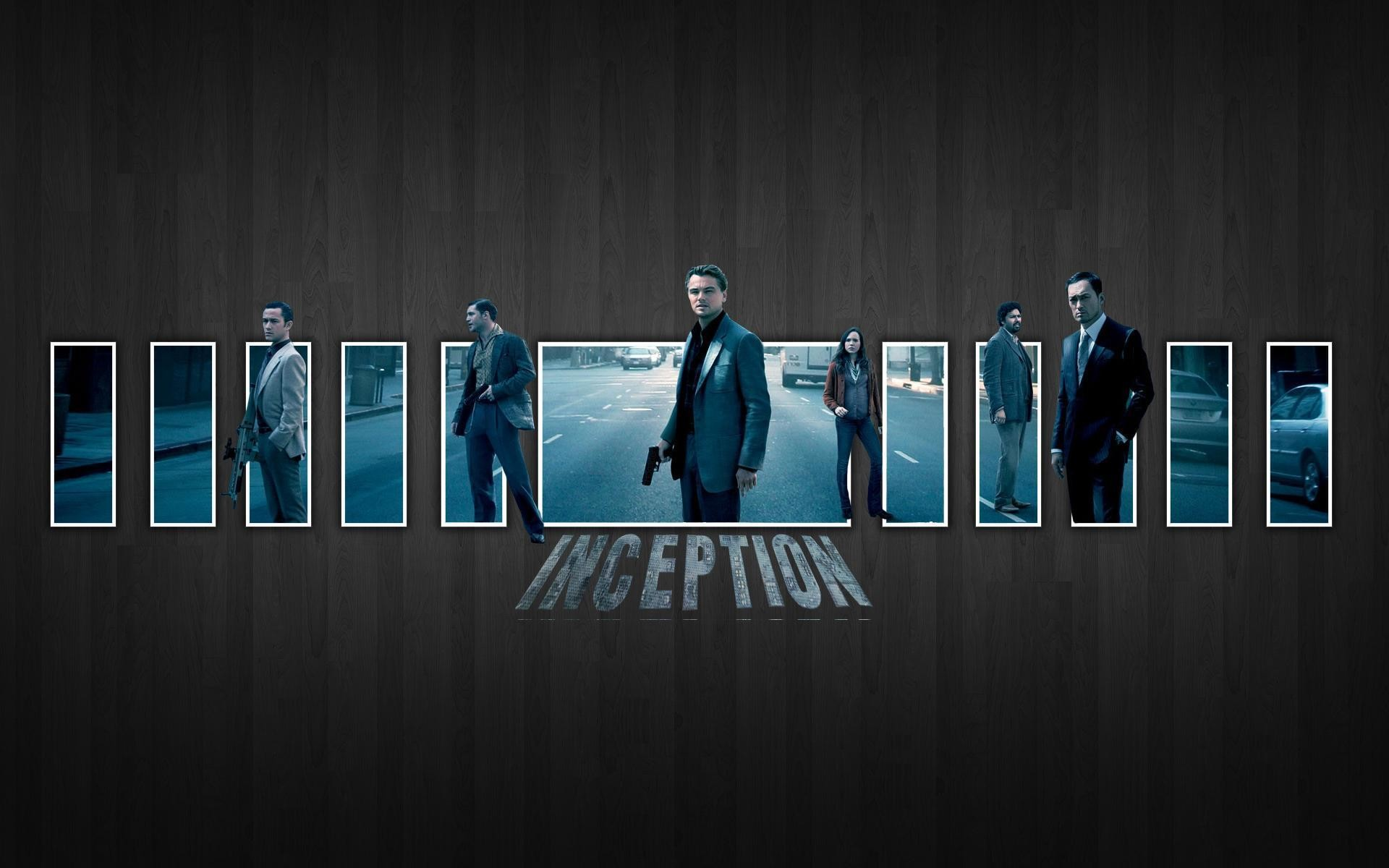 Res: 1920x1200, Inception - Music and Movie Wallpapers (16476) ilikewalls.
