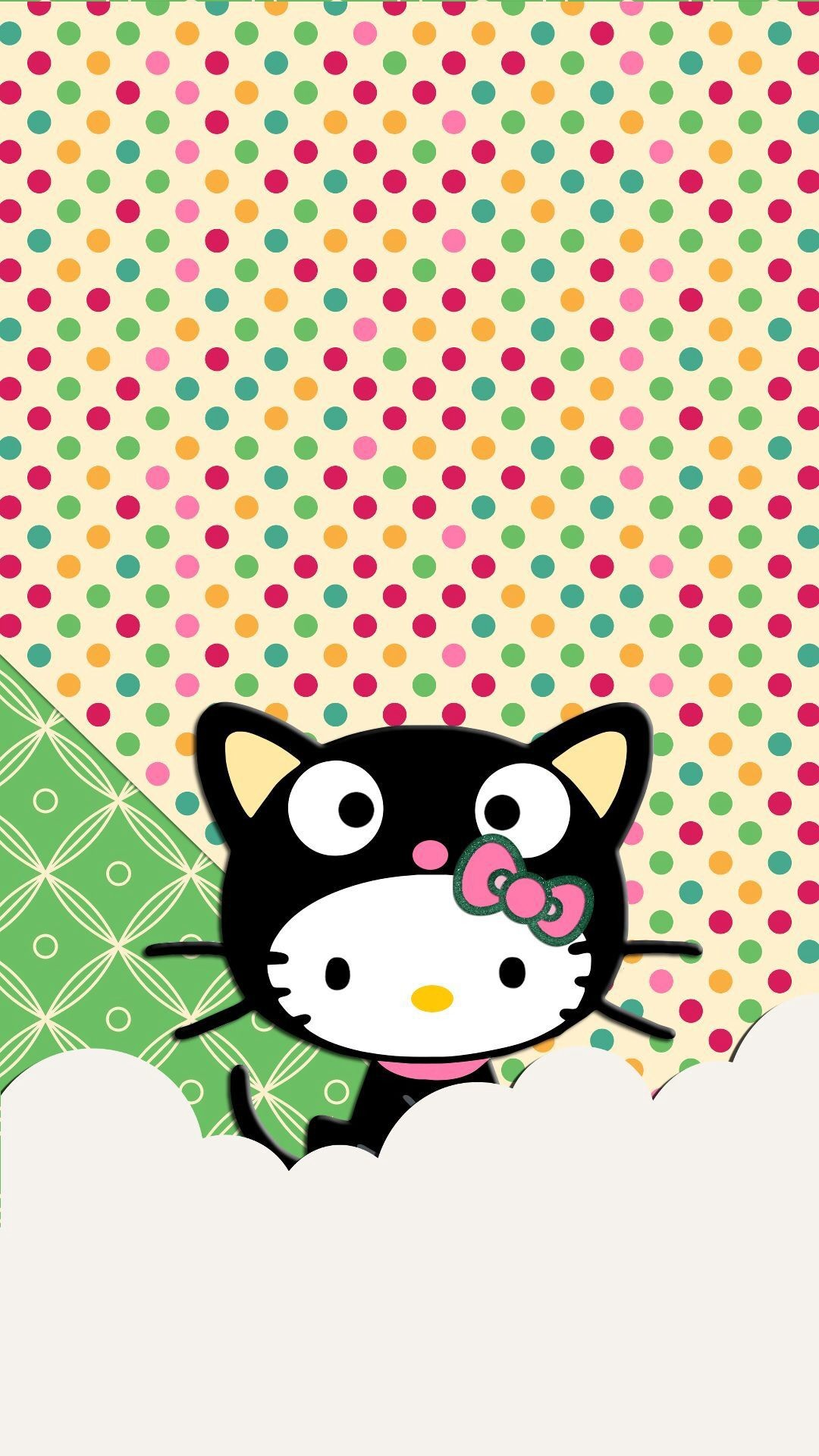 """Res: 1080x1920, 1482x877 List of Synonyms and Antonyms of the Word: hello kitty chococat"""">"""