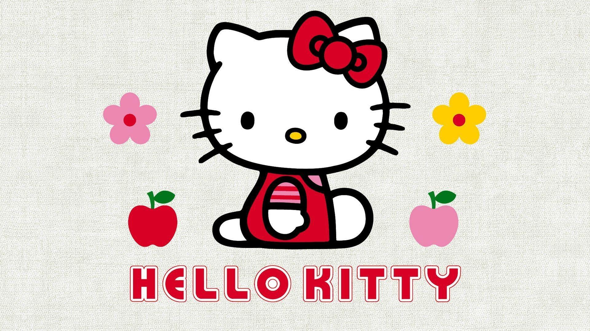 "Res: 1920x1080, 1080x1920 Cartoon Cat Wallpaper - Wallpapers Browse"">"