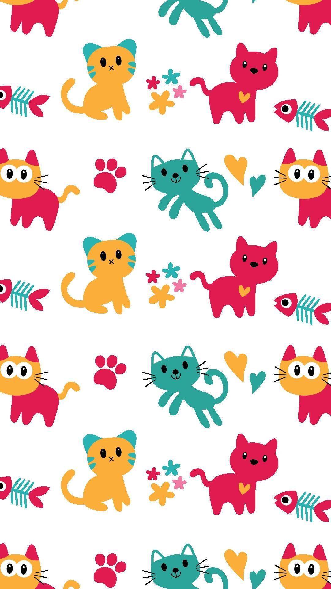 Res: 1081x1921, Glam Wallpaper, Locked Wallpaper, Lock Screen Wallpaper, Cellphone Wallpaper,  Iphone Wallpaper,
