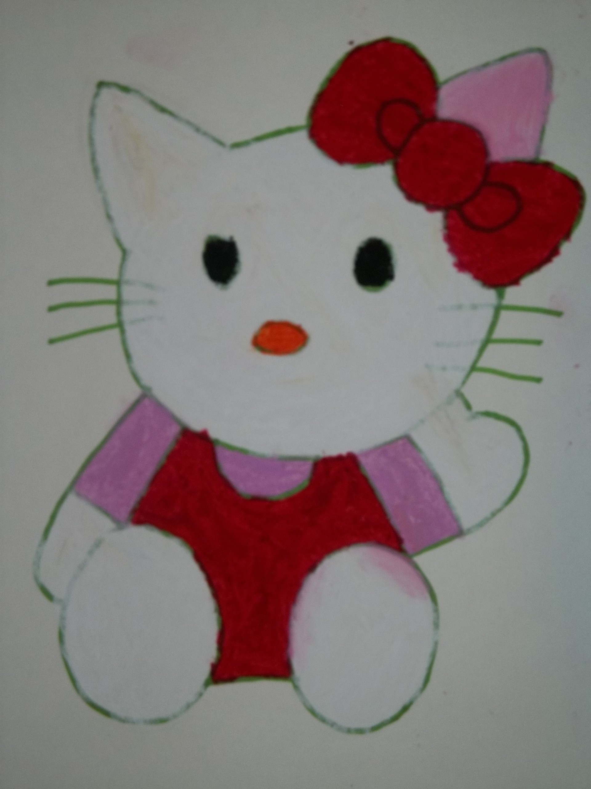 Res: 1920x2560, Sanrio images Hello Kitty HD wallpaper and background photos