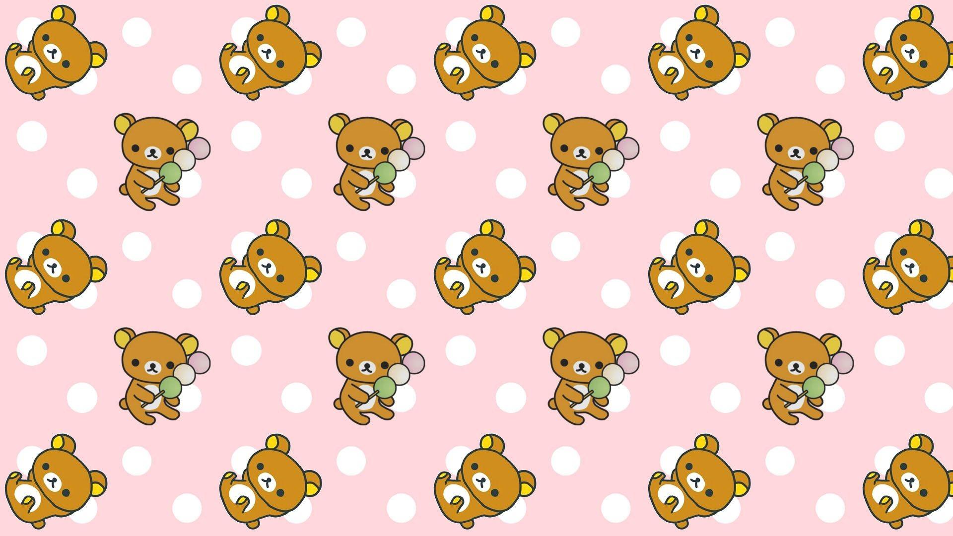 Res: 1920x1080, d Love Couple Cartoon Wallpapers Download d wallpaper HD
