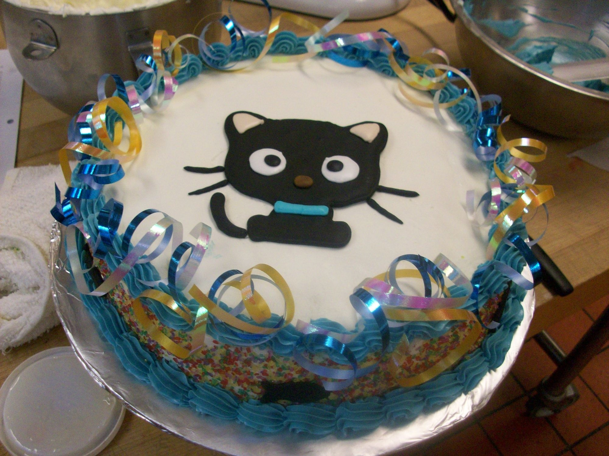 Res: 2000x1500, chococat in cake wallpapers