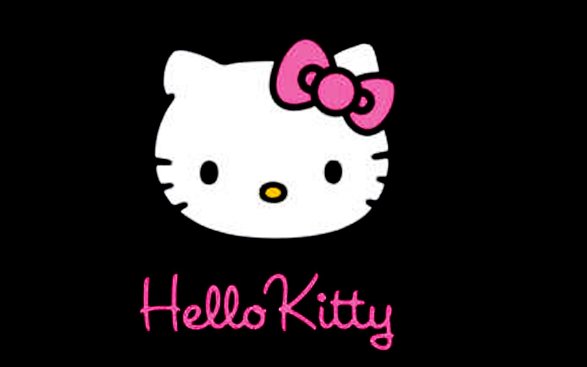 Res: 1920x1200, Hello Kitty Wallpaper Download