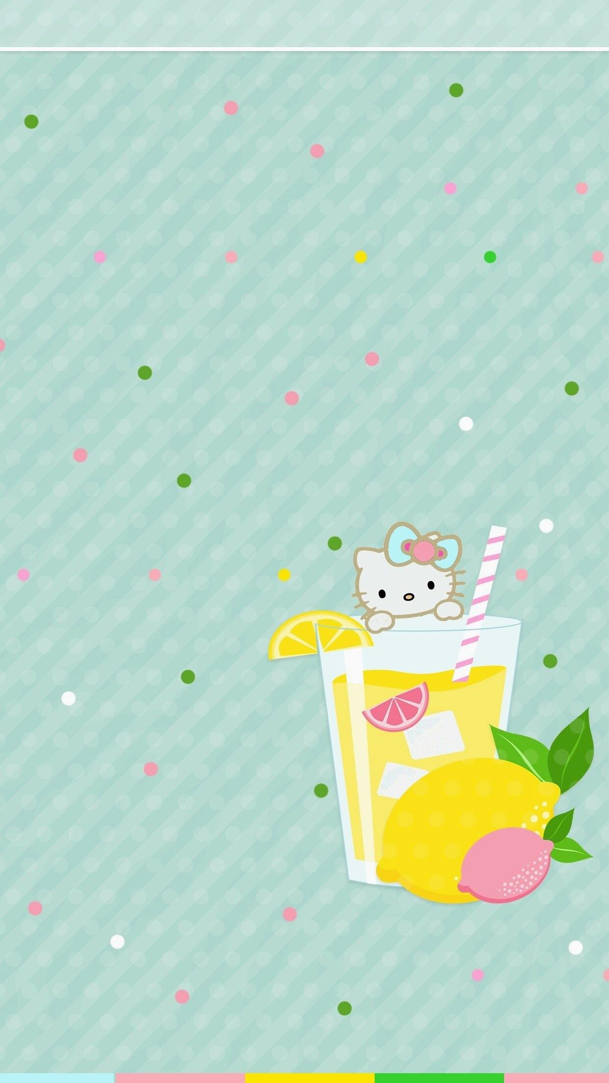 Res: 1242x2208, iPhone Wall HK tjn Wallpaper Iphone Cute Sanrio Wallpaper Disney Wallpaper  Hello