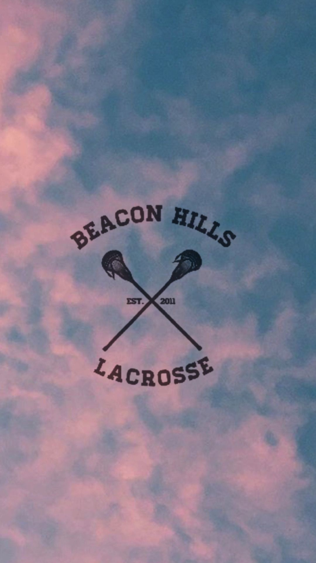 Res: 1080x1920, #beaconhill #teenwolf #lacrosse @oxmariieee