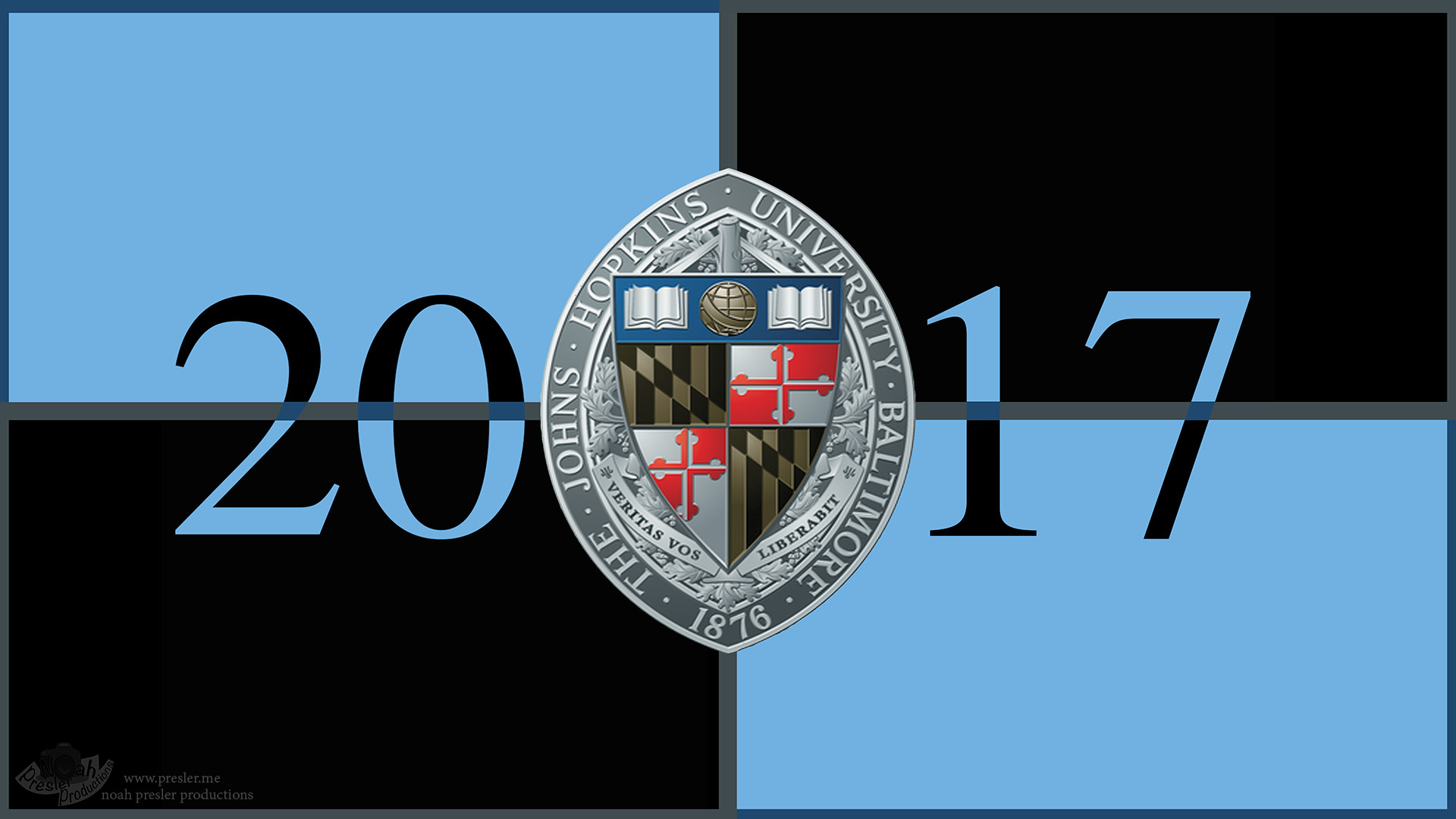 Res: 1920x1080, Johns Hopkins Lacrosse Wallpaper  johns hopkins seal