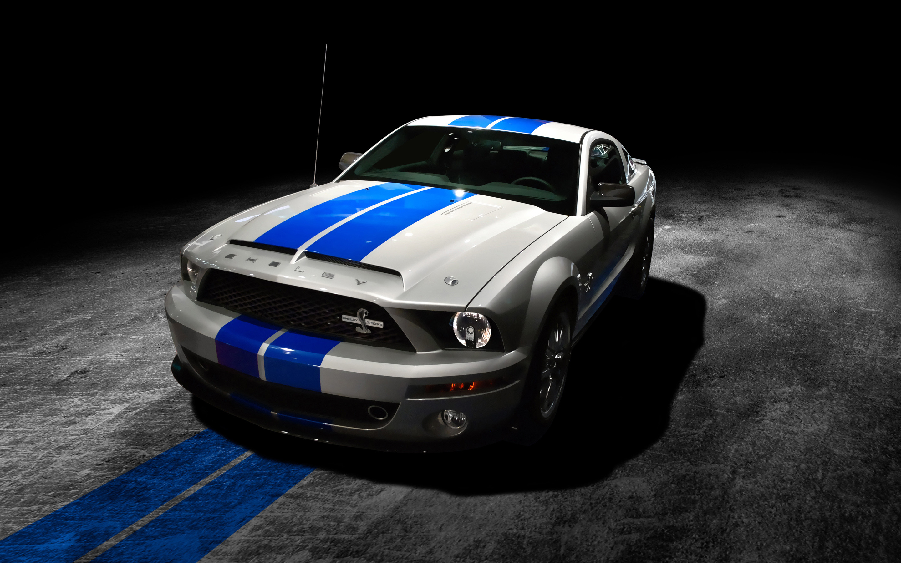Res: 2880x1800, Ford Mustang Shelby GT500 2013 Wallpapers HD Wallpapers