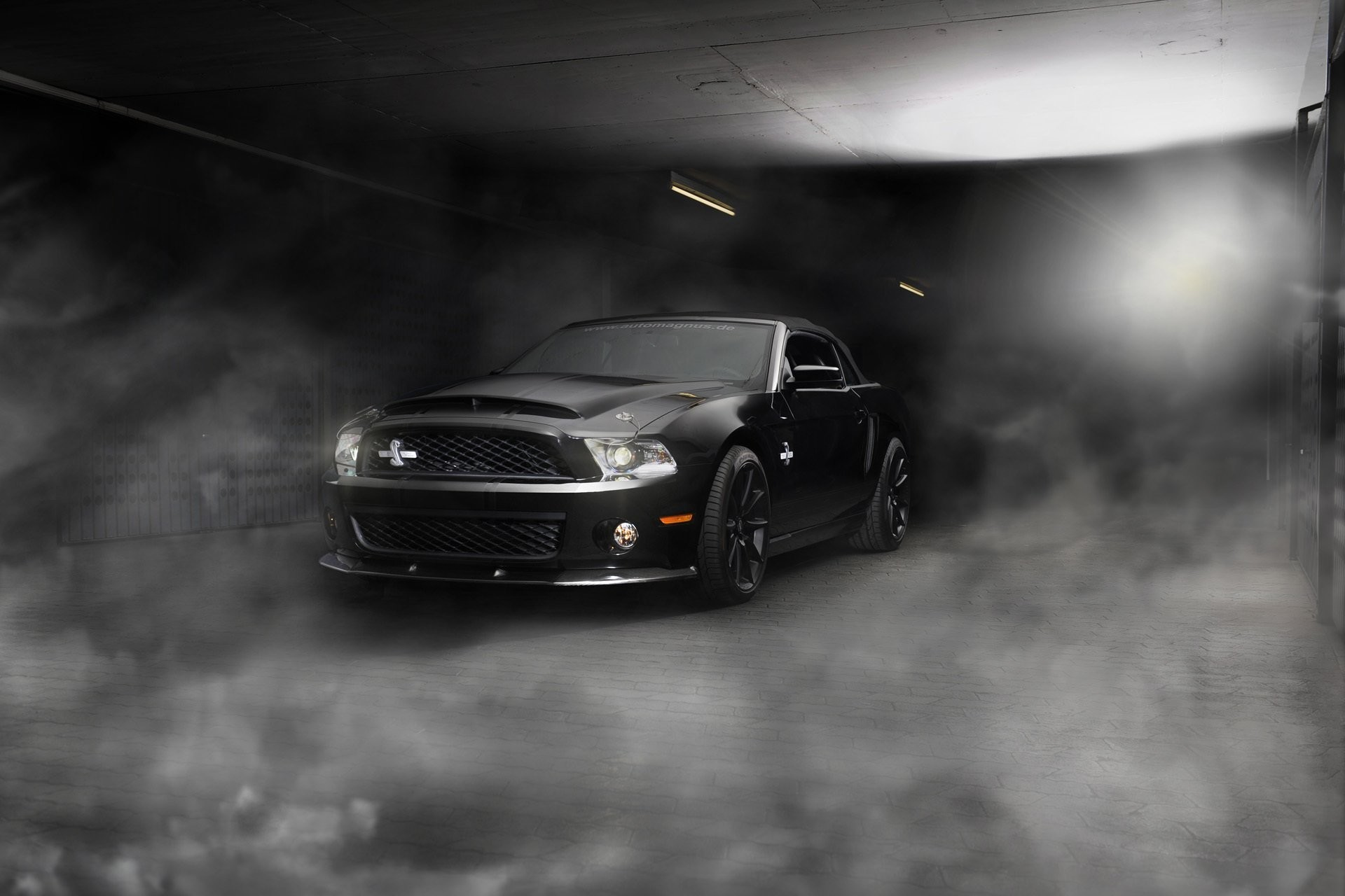 Res: 1920x1280, 1920x1080 1969 Ford Shelby Mustang GT500 picture