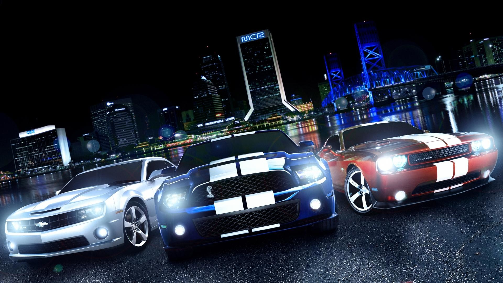 Res: 1920x1080, shelby gt500 wallpaper #232404