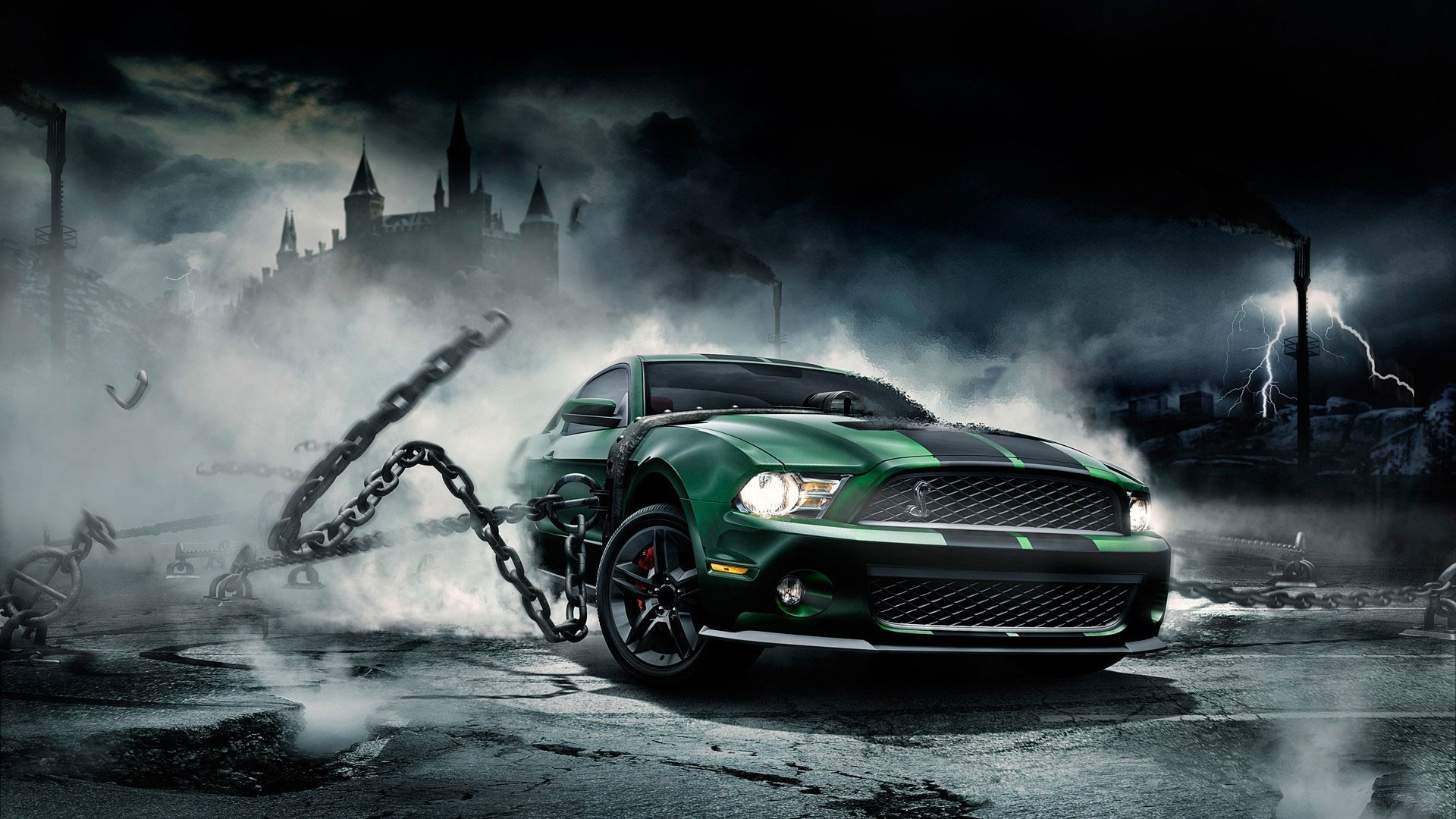 Res: 1920x1080, gt500 wallpaper 74 images ford mustang shelby hd