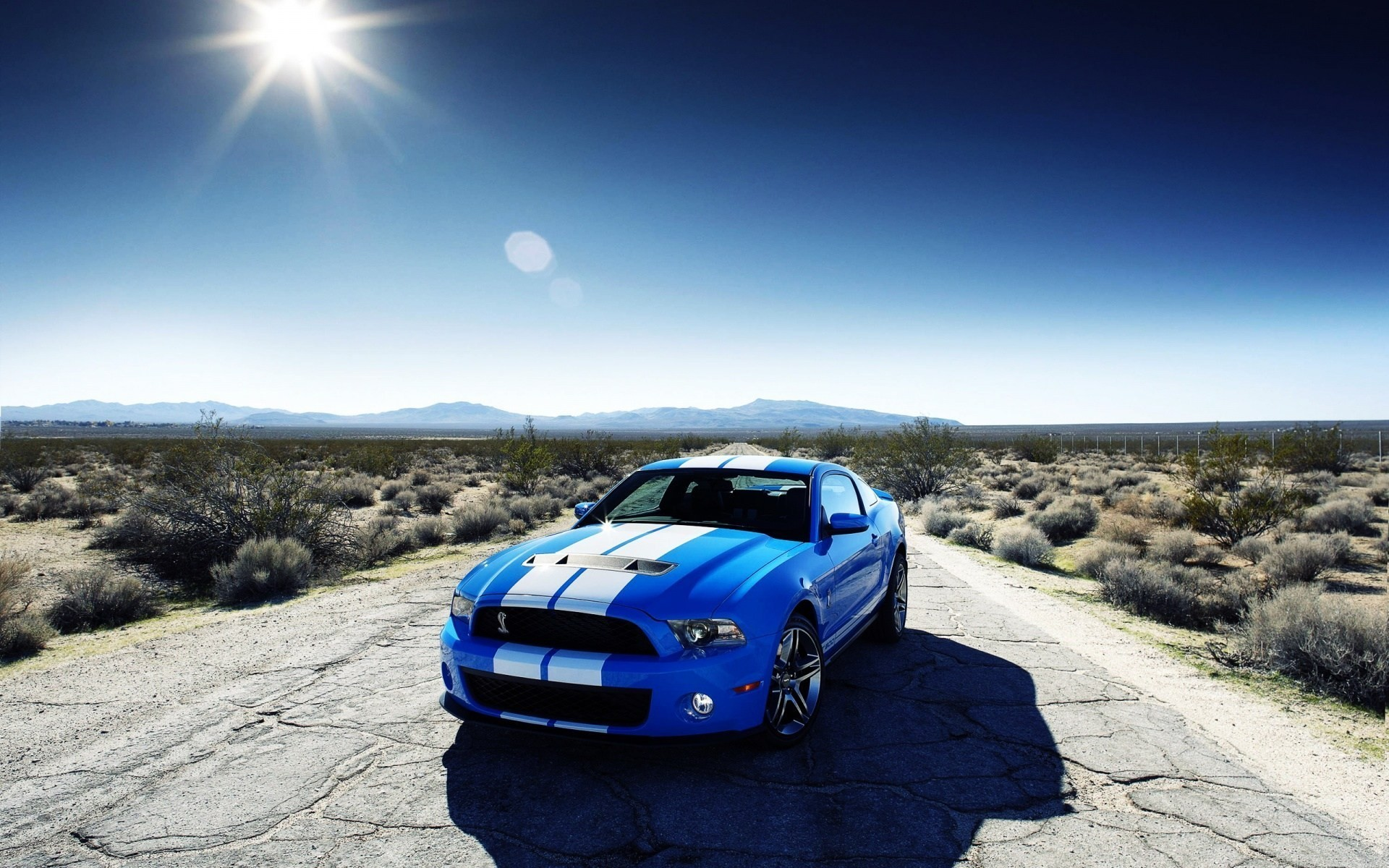 Res: 1920x1200, Ford Mustang Shelby Gt500 Wallpapers 11 1920 X 1200 Stmed Net Wallpaper Hd
