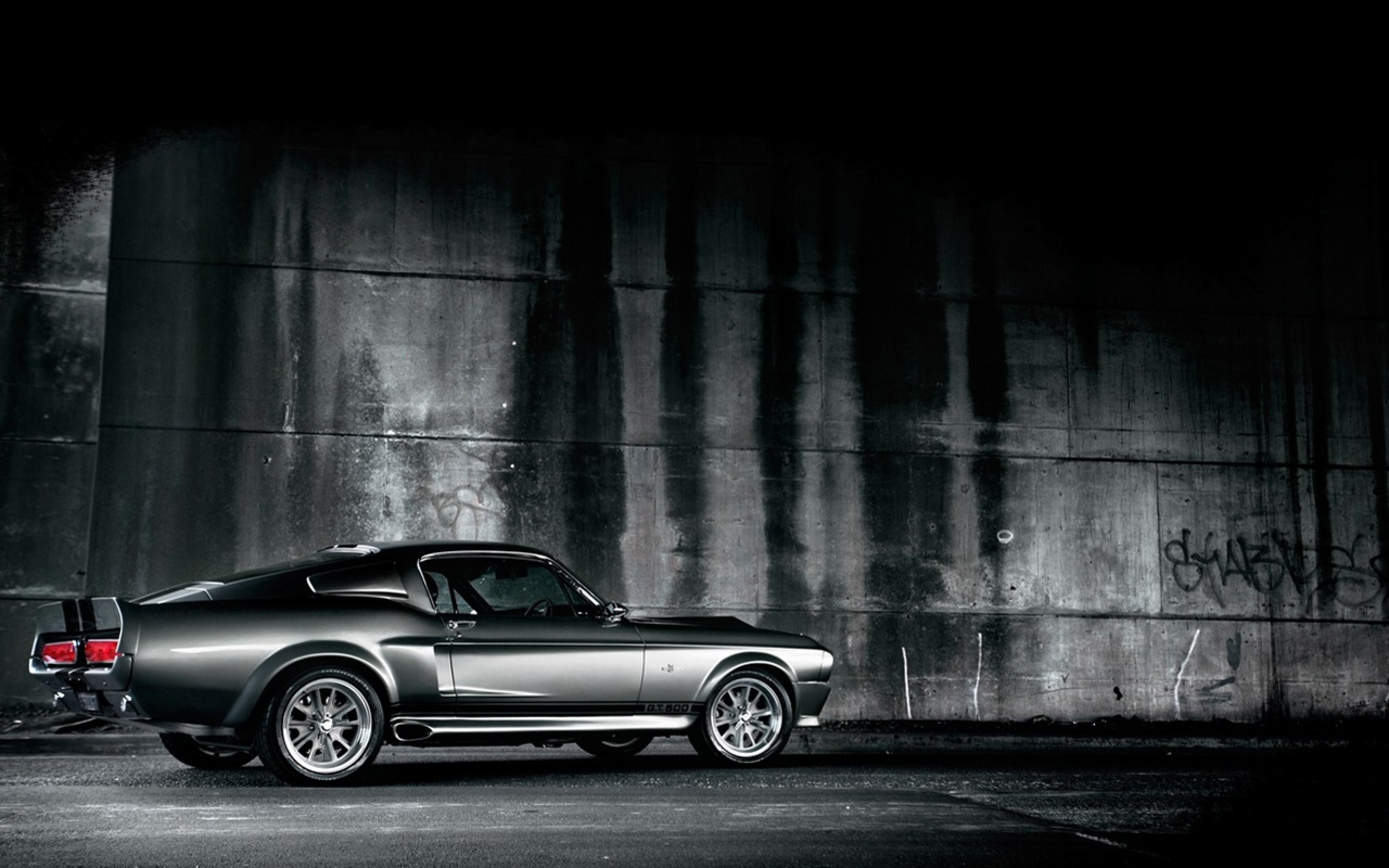 Res: 2560x1600, Shelby cobra gt500 wallpapers hd.
