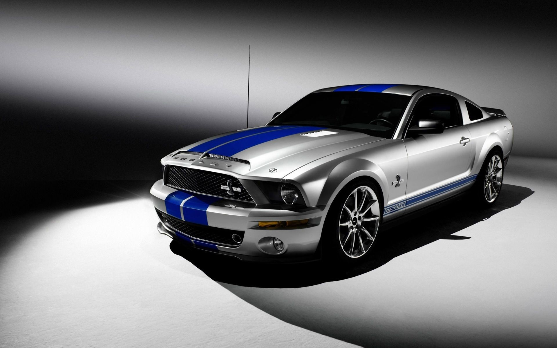 Res: 1920x1200, ford shelby mustang gt500 Wallpapers #hdwallpapers #wallpapers #shelby # mustang #gt500 #ford