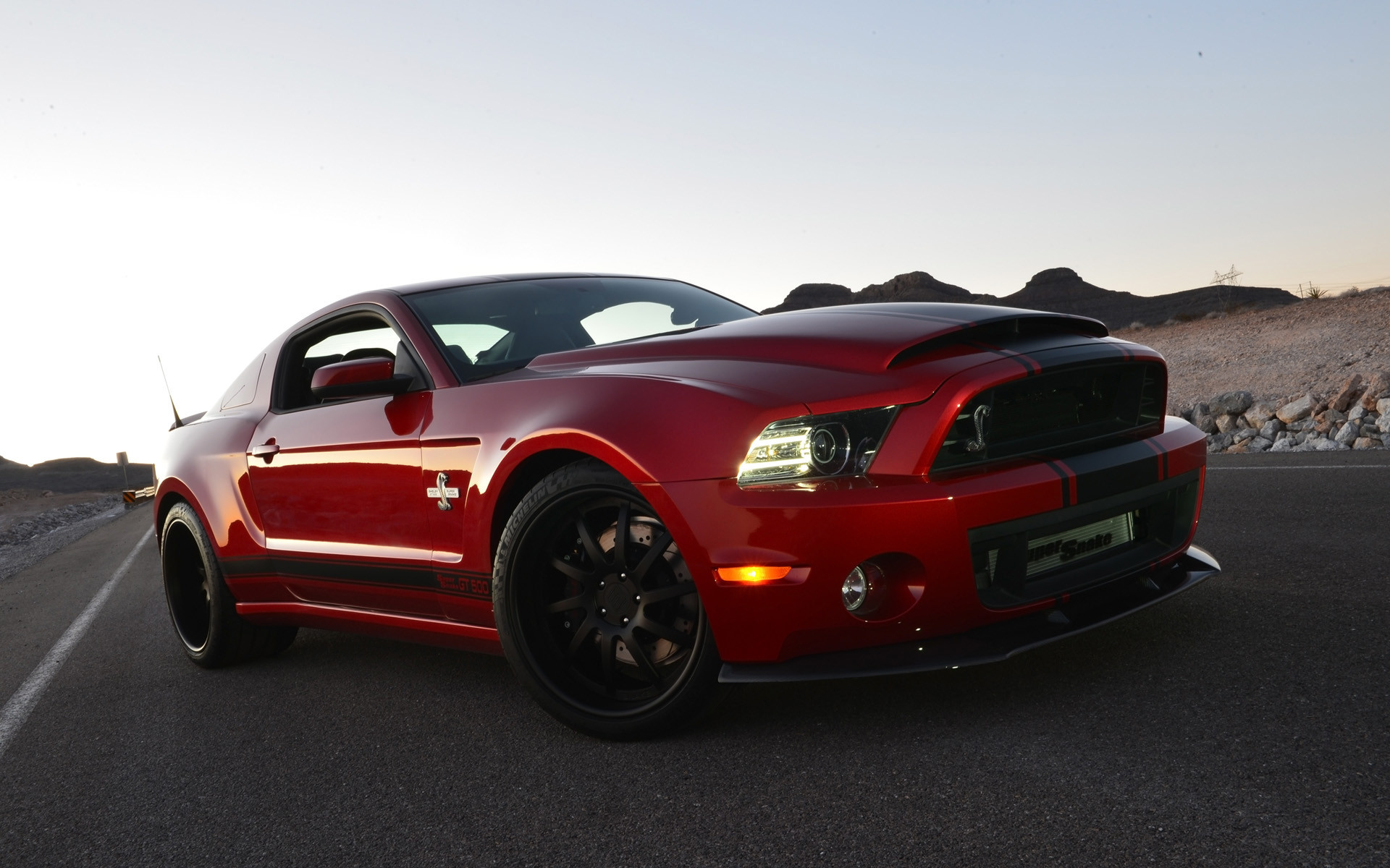 Res: 1920x1200, 2013 Shelby GT500 Super Snake muscle supercar ford mustang j wallpaper |   | 140512 | WallpaperUP