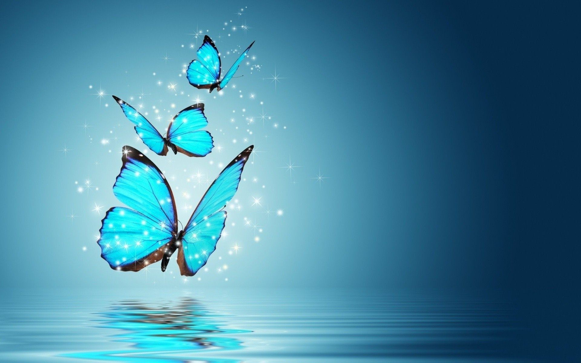 """Res: 1920x1200, 1600x1000 HD Abstract Butterfly Wallpapers 