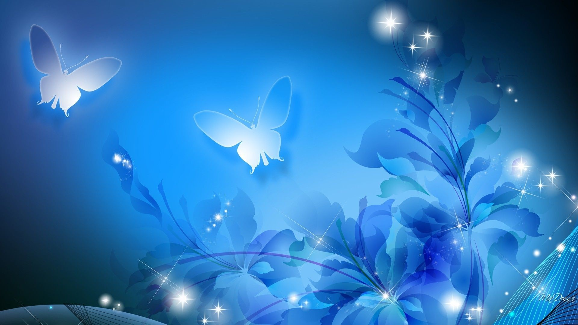 "Res: 1920x1080,  Abstract Butterfly Desktop Wallpaper Images Desktop Background"">"