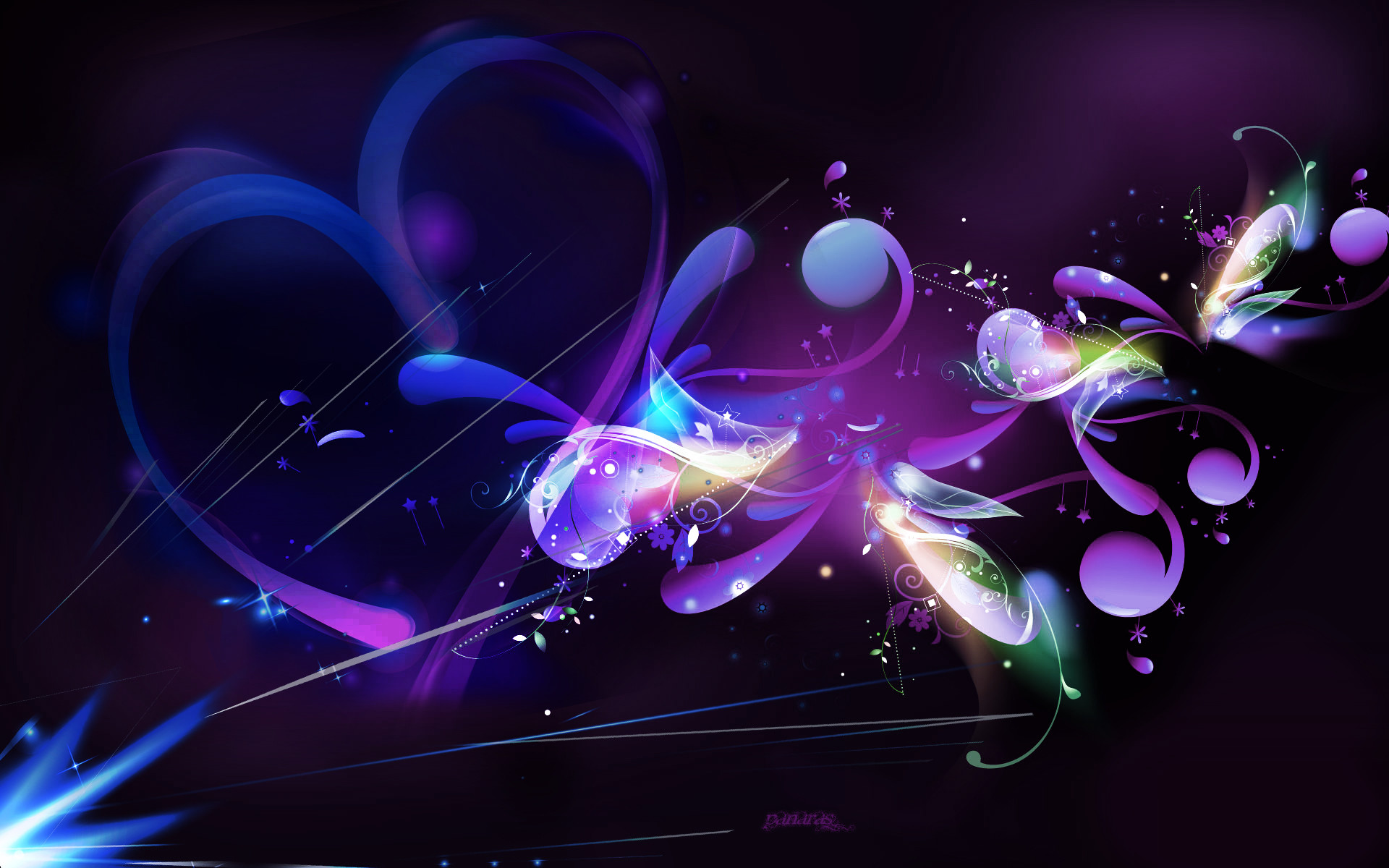 Res: 1920x1200, Go to image | Download in ...