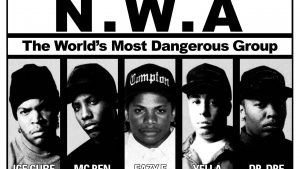 Nwa Hd wallpapers