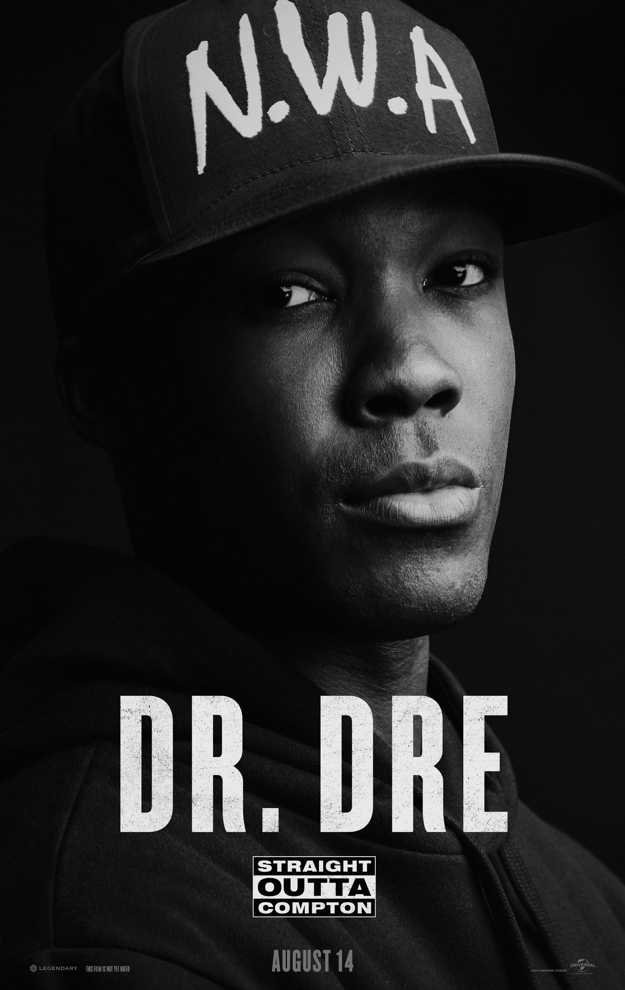 Res: 2000x3166, Dr. Dre wallpapers for iphone
