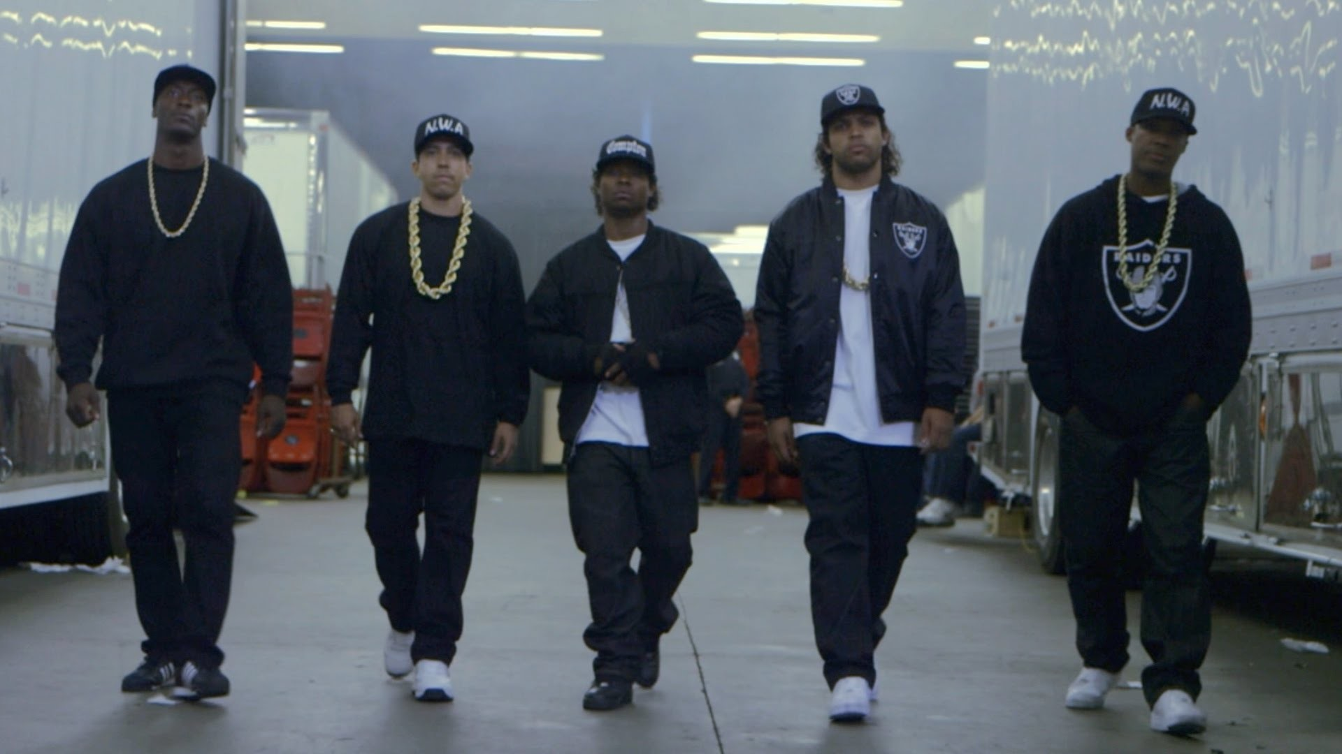 Res: 1920x1080, ... nwa hd wallpapers ...