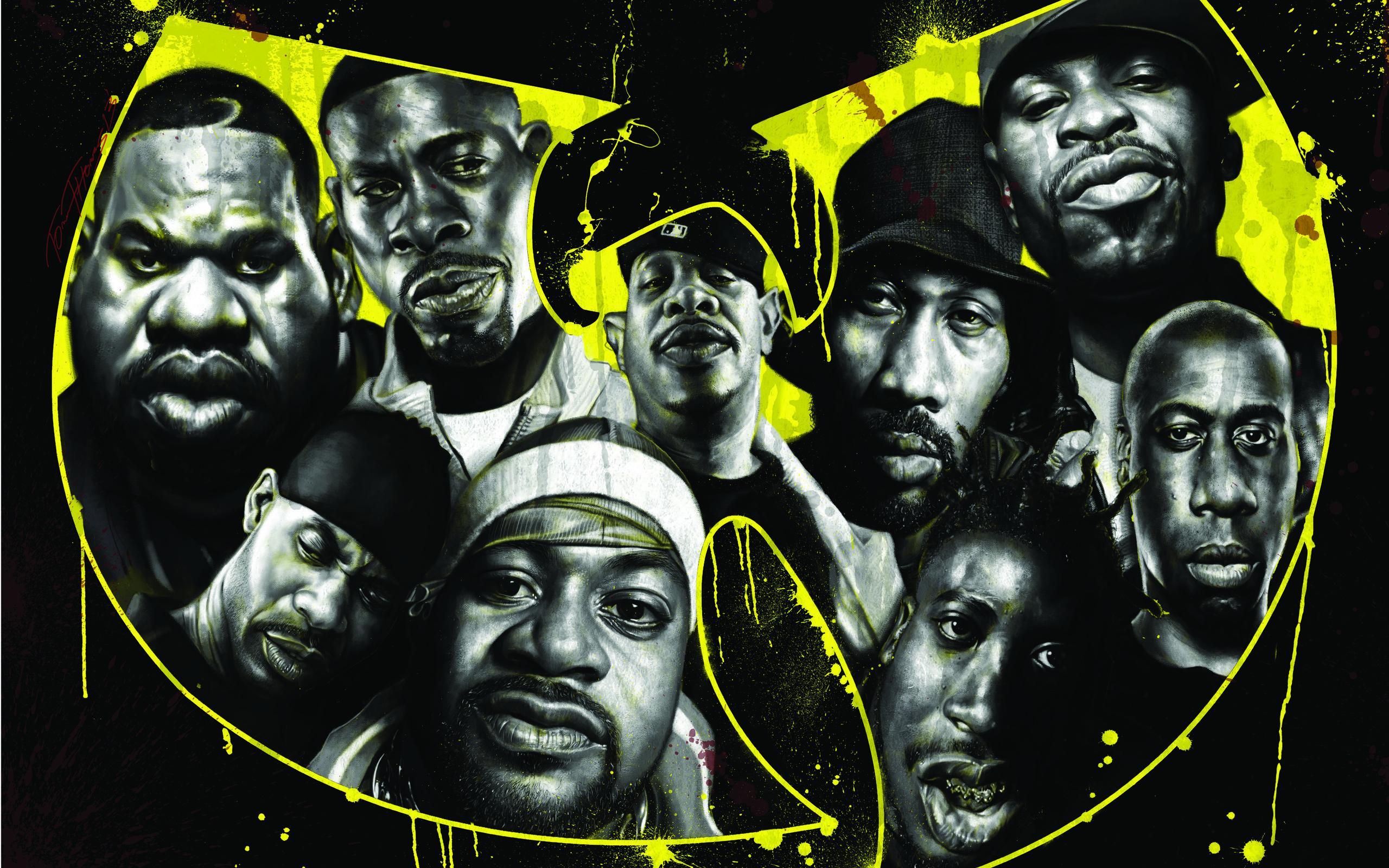 Res: 2560x1600, Hd Hip Hop Backgrounds Pixelstalk Net