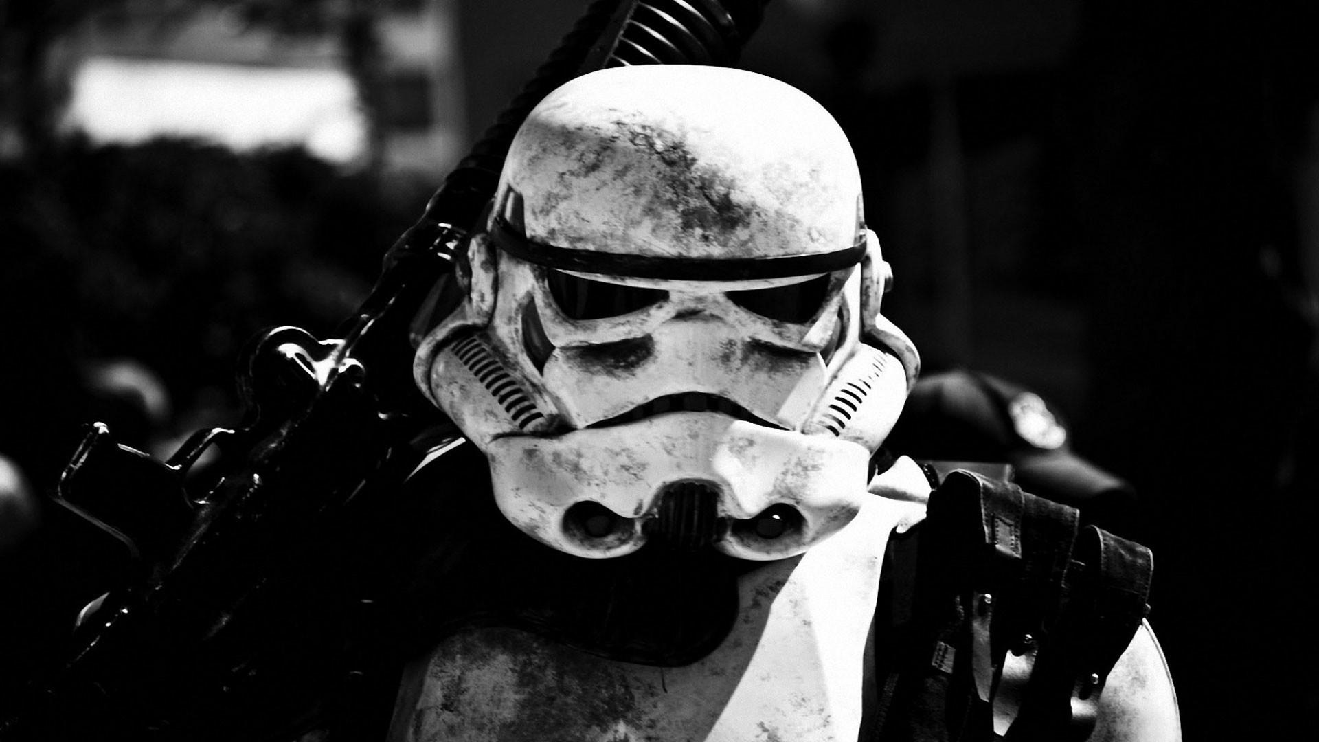 Res: 1920x1080, wars helmet dark Wallpaper HD Wallpapers Full HD 1080p Download