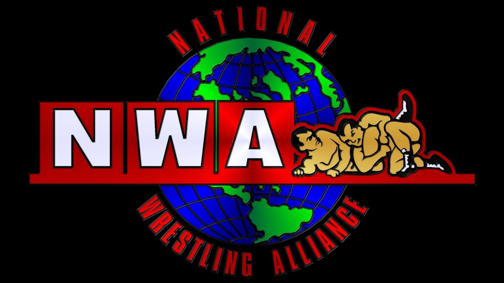 Res: 1920x1080, Wrestling, Wrestling Logo, Nwa Logo, Nwa, National Wrestling Alliance