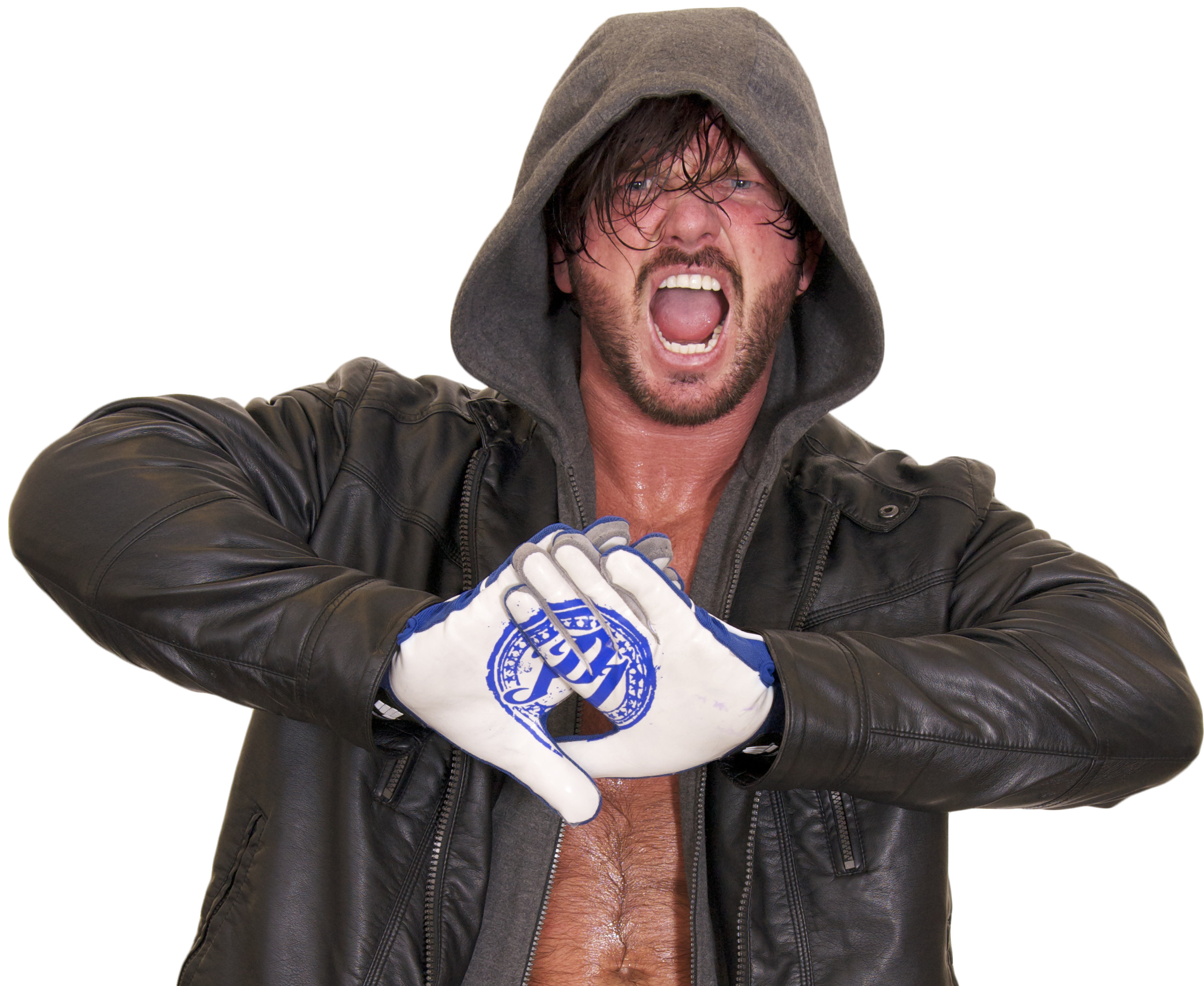 Res: 2534x2075, Aj Styles Backgrounds.