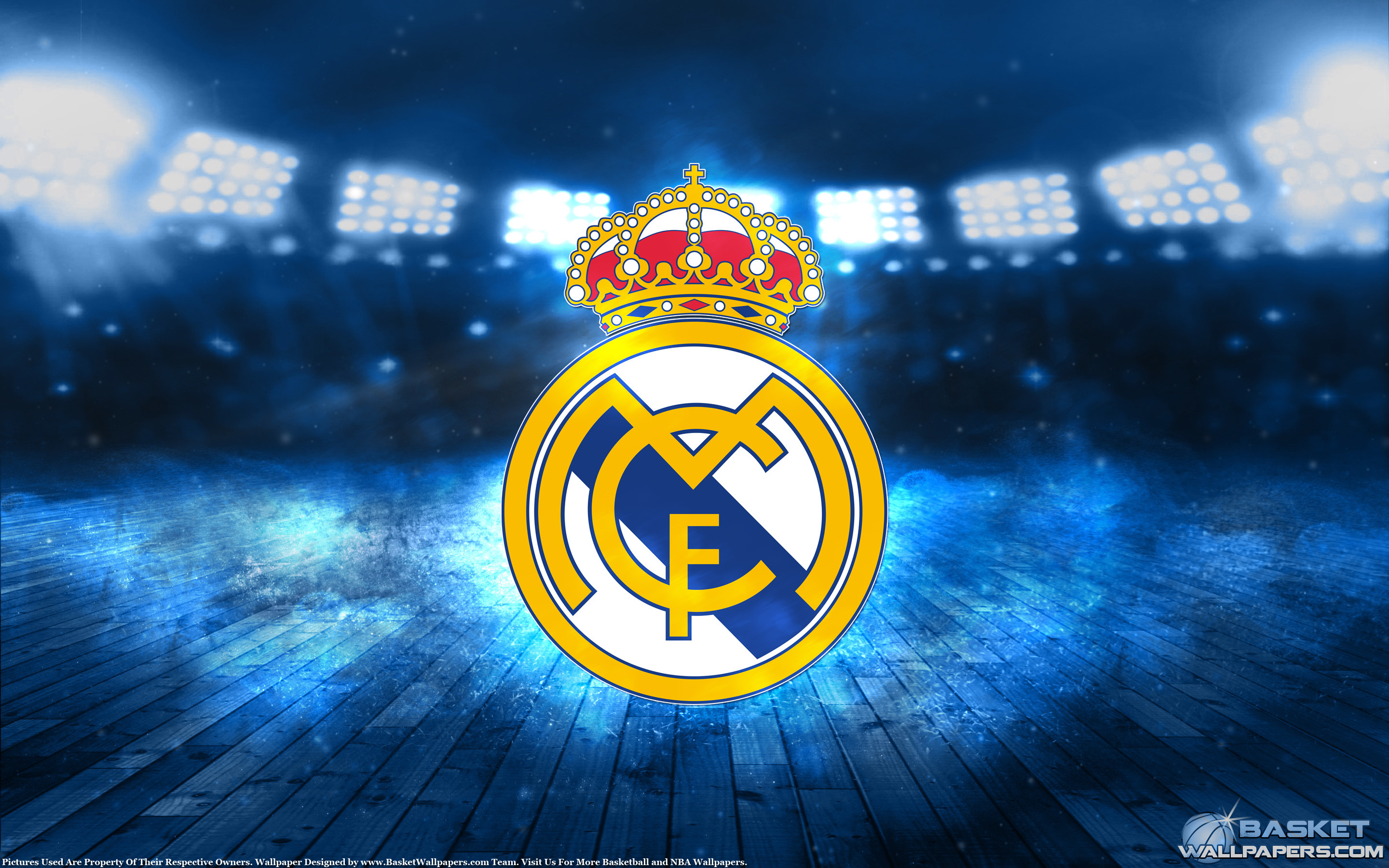 Res: 2880x1800, Real Madrid 2015 Champions Wallpaper