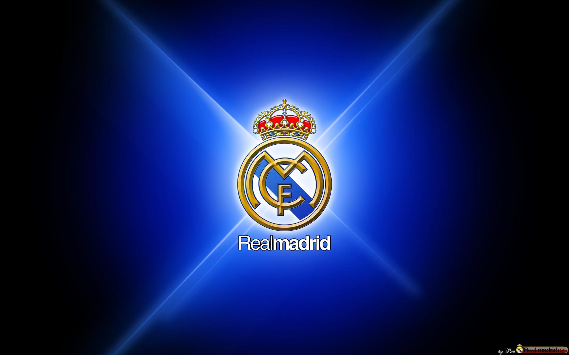 Res: 1920x1200, Real Madrid Wallpaper