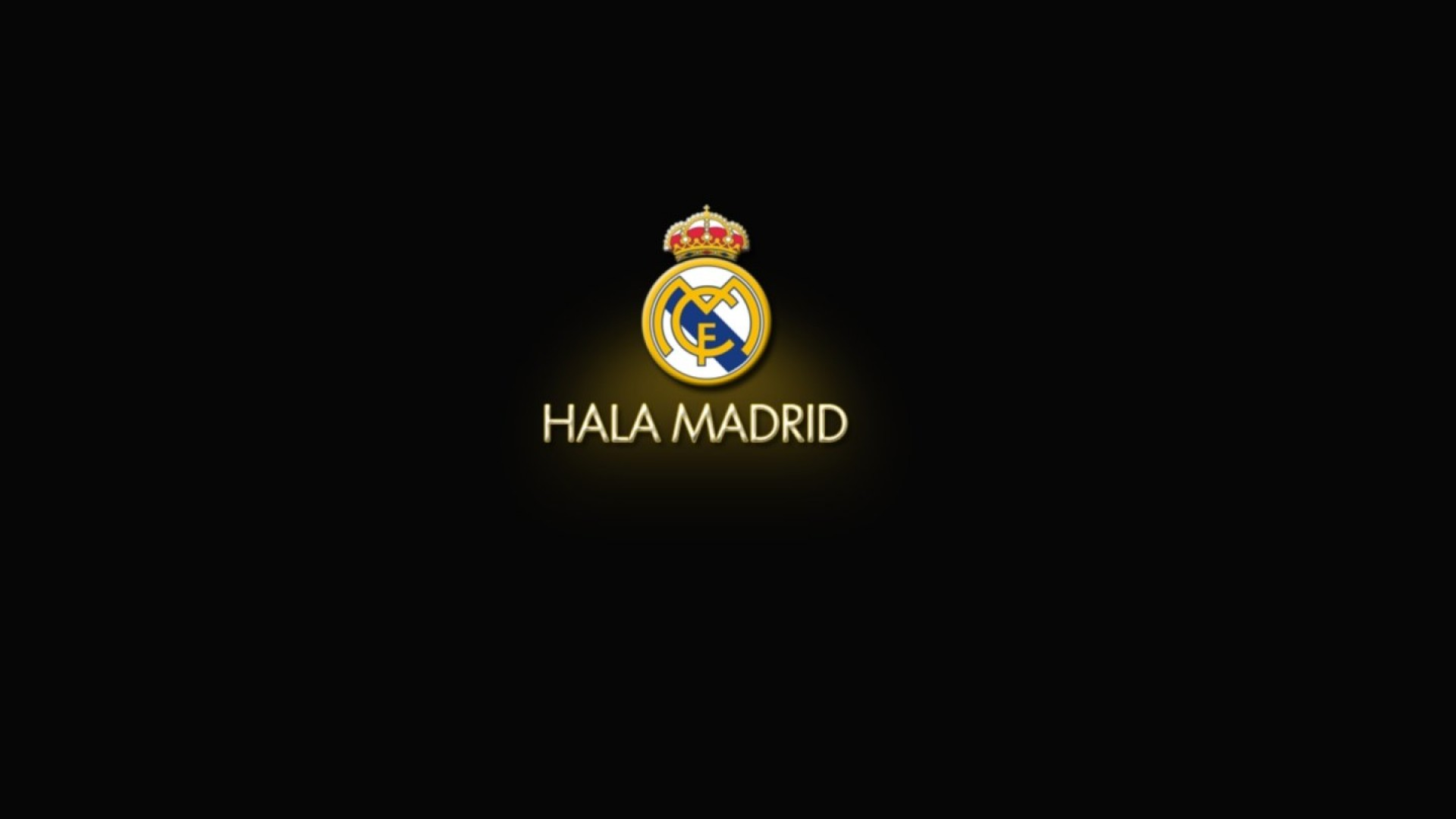 Res: 1920x1080, HDQ Cover Real Madrid Wallpapers, High Quality, Wallpapers and Pictures  Graphics – download free