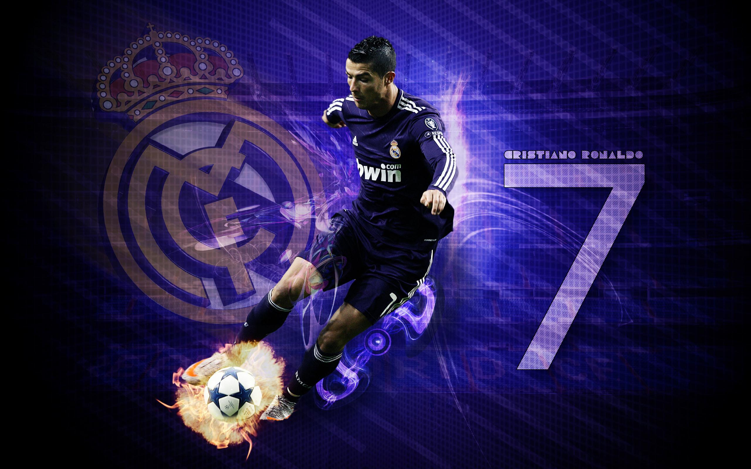 Res: 2560x1600, cristiano-ronaldo-real-madrid-wallpaper-sports-images-real-madrid-hd- wallpaper.jpg