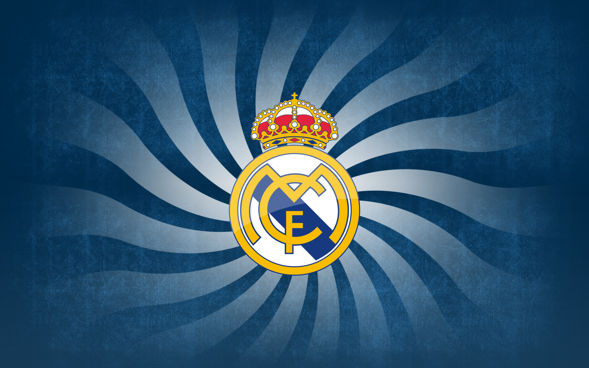 Res: 1920x1200, Real Madrid C.F. Wallpapers 13 - 1920 X 1200