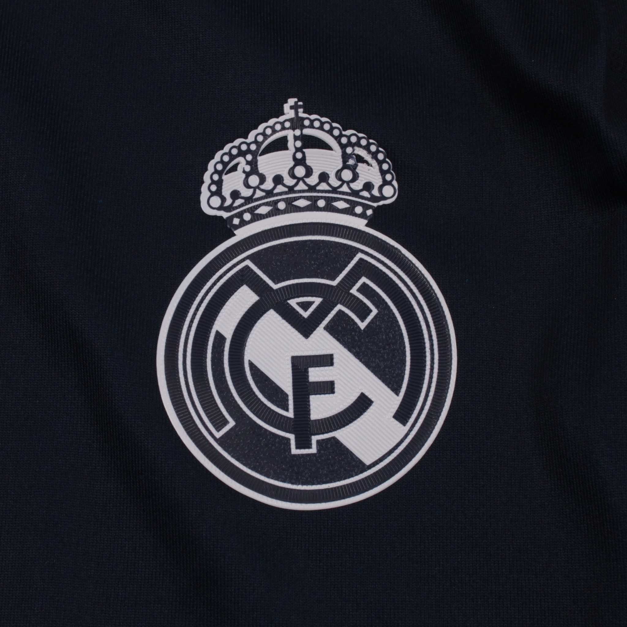 Res: 2048x2048, Widescreen For Real Madrid Wallpaper 2018 Team High Quality Laptop