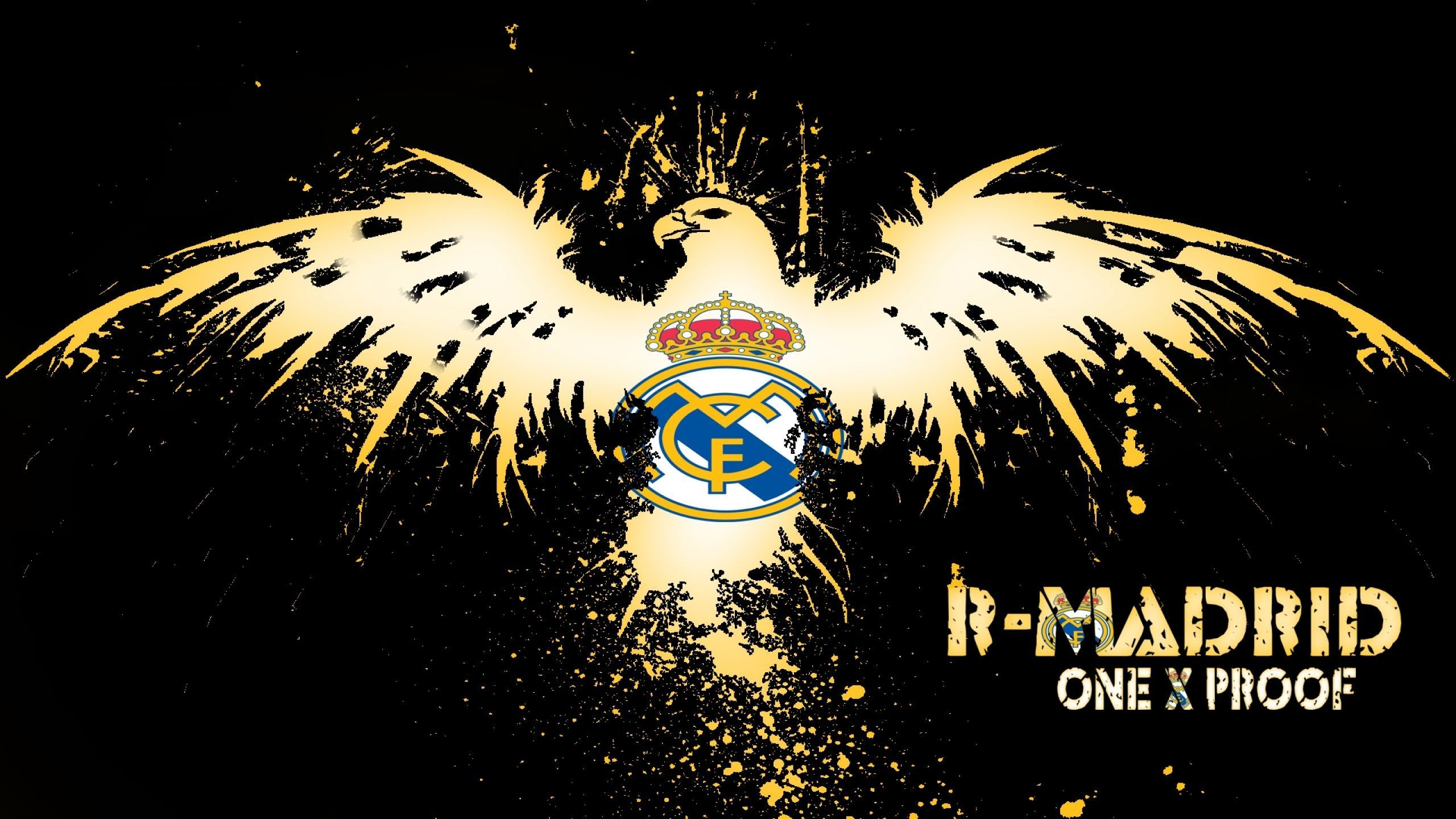 Res: 2560x1440, Real Madrid Wallpaper HD free download | Wallpapers, Backgrounds .