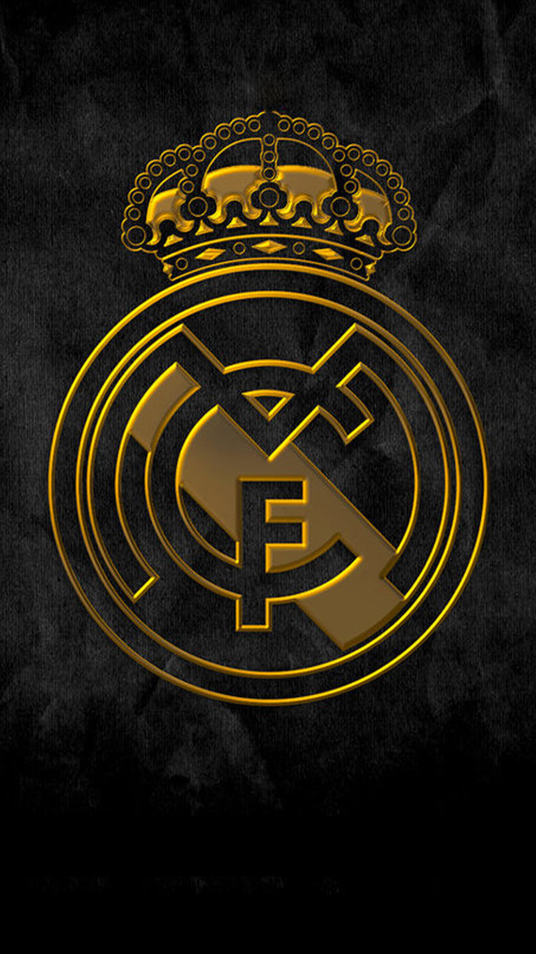 Res: 1080x1920, Fifa App, Ios Wallpapers, Ipad Pro, Soccer Players, Messi, Real Madrid,  Ronaldo, Apple, Football Players