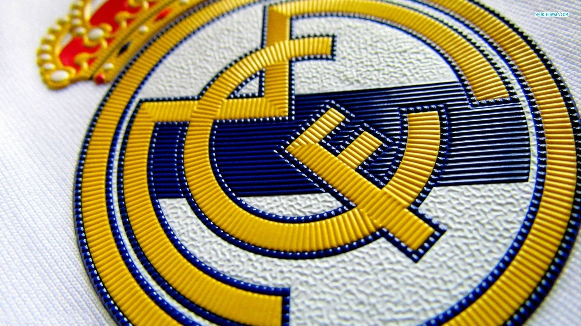 Res: 1920x1080, Real Madrid Wallpaper Hd Resolution
