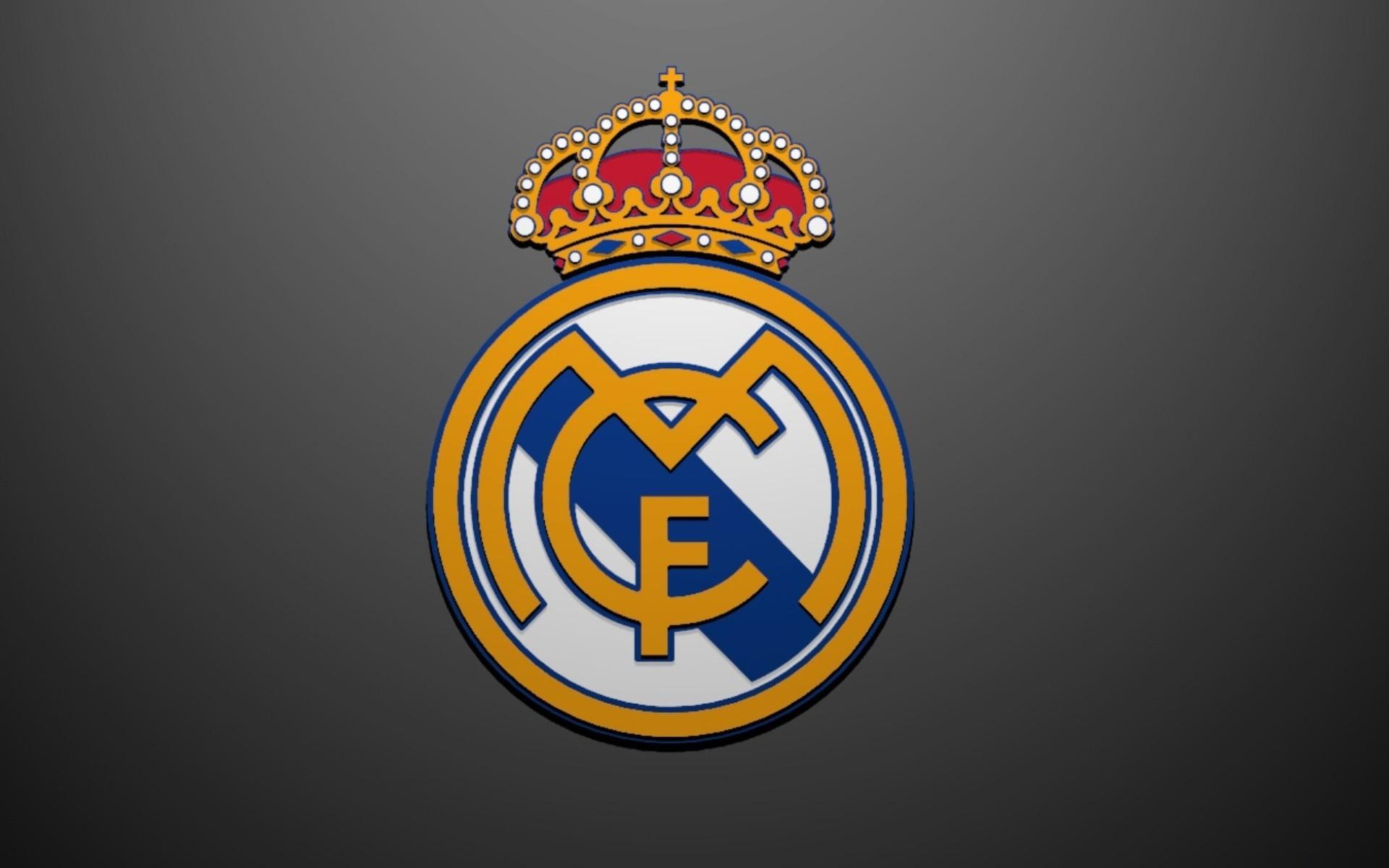 Res: 1920x1200, Sport - Real Madrid C.F. Wallpaper