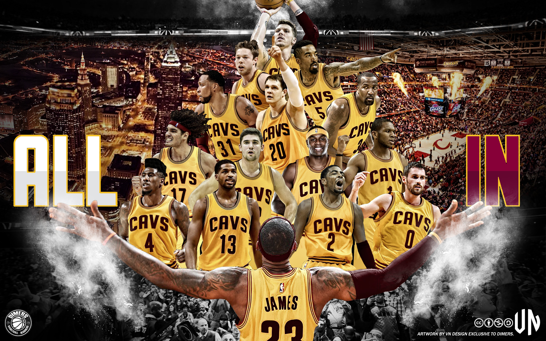 Res: 2880x1800, ... 5094872 NBA 2015, Wallpapers-Web Graphics ...