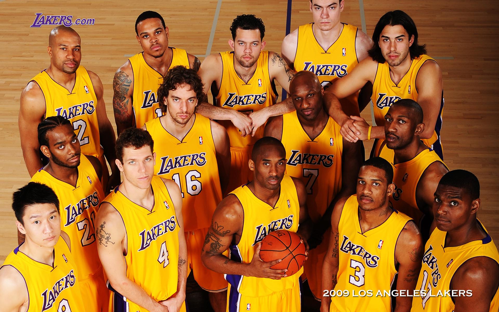 Res: 1920x1200, Lakers Wallpaper 2013 HD