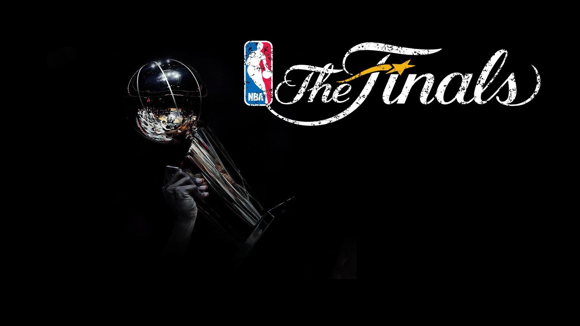 Res: 1920x1080, Larry-OBrien-NBA-Championship-Trophy-The-Finals-Wallpaper-.jpg