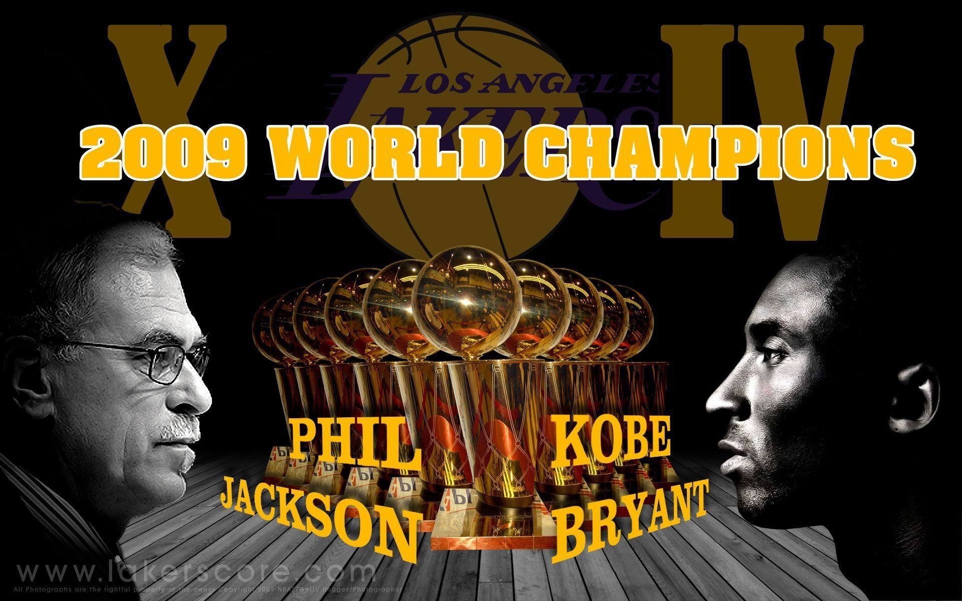 Res: 1920x1200, Pix For > Lakers Championship Wallpaper