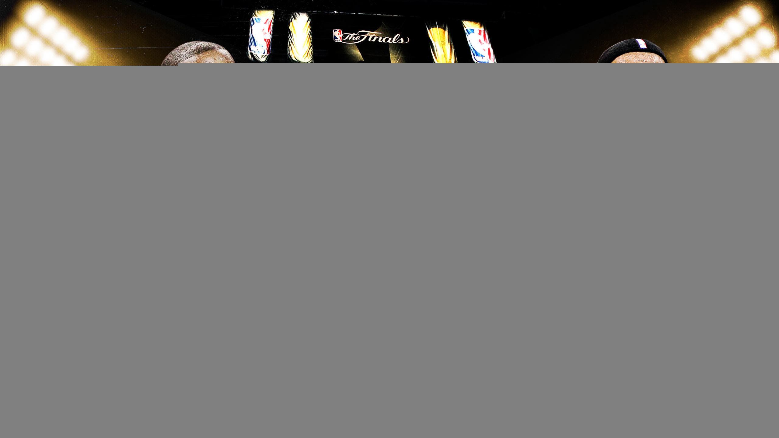 Res: 2560x1440, Durant James 2012 NBA Finals  Wallpaper