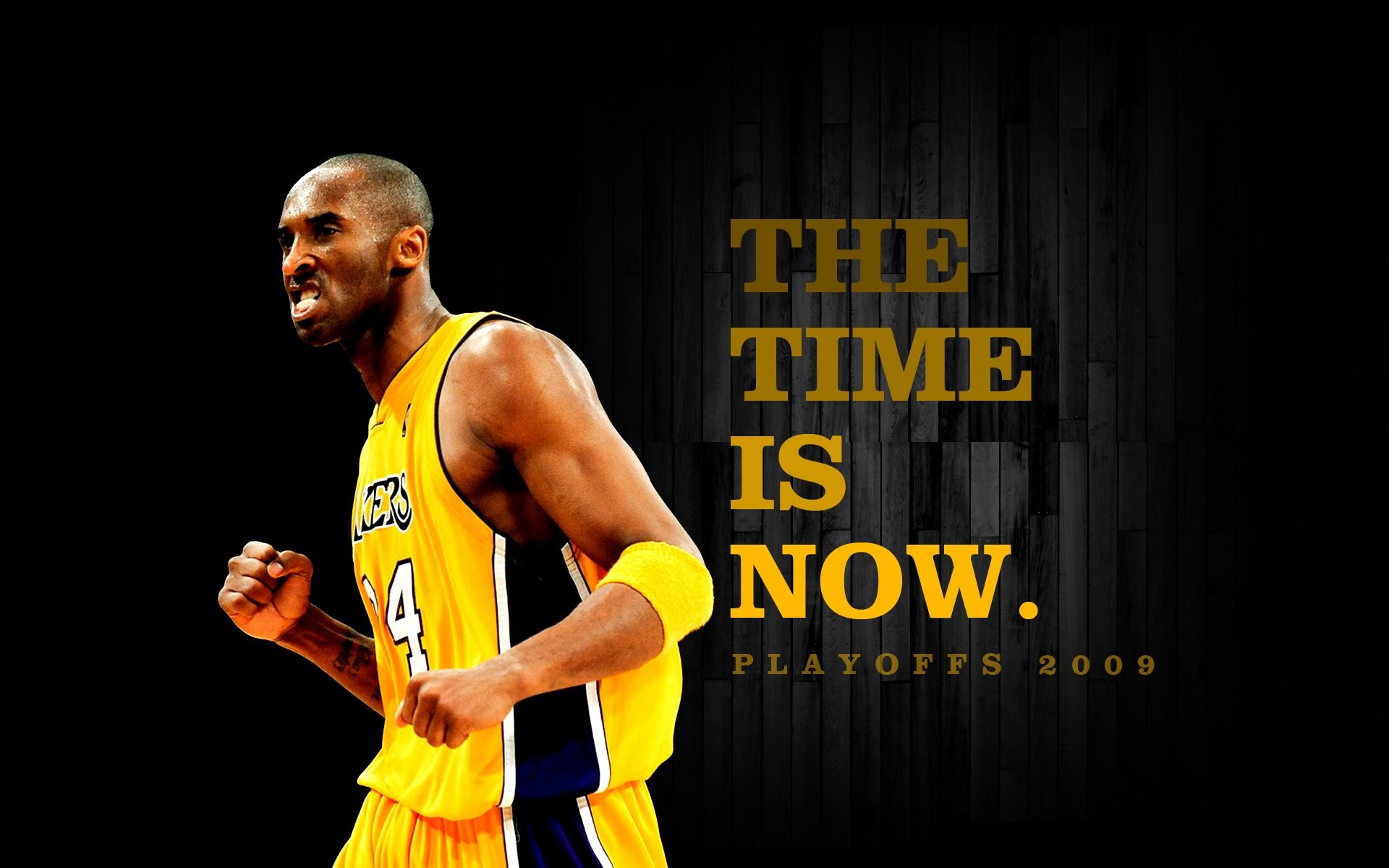 Res: 1920x1200, Download Kobe Bryant HD Wallpapers
