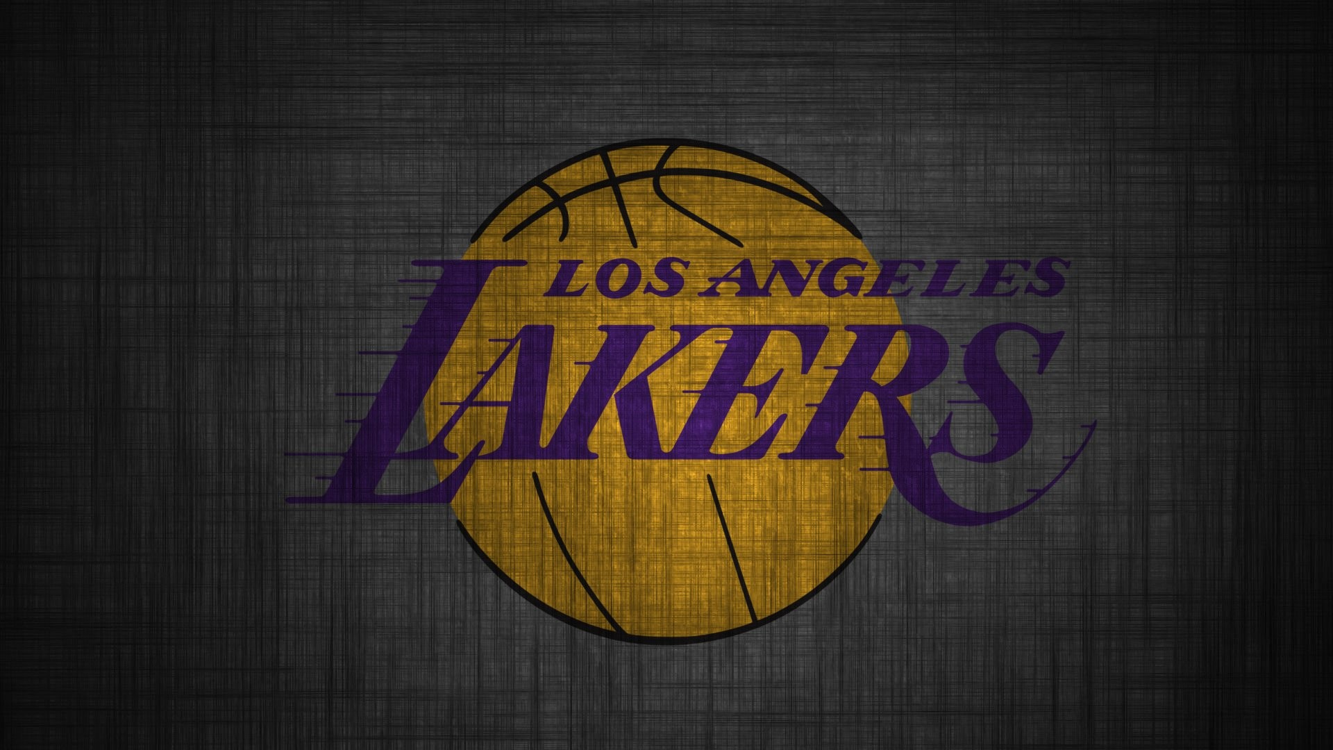 Res: 1920x1080, New Lakers Wallpaper 1