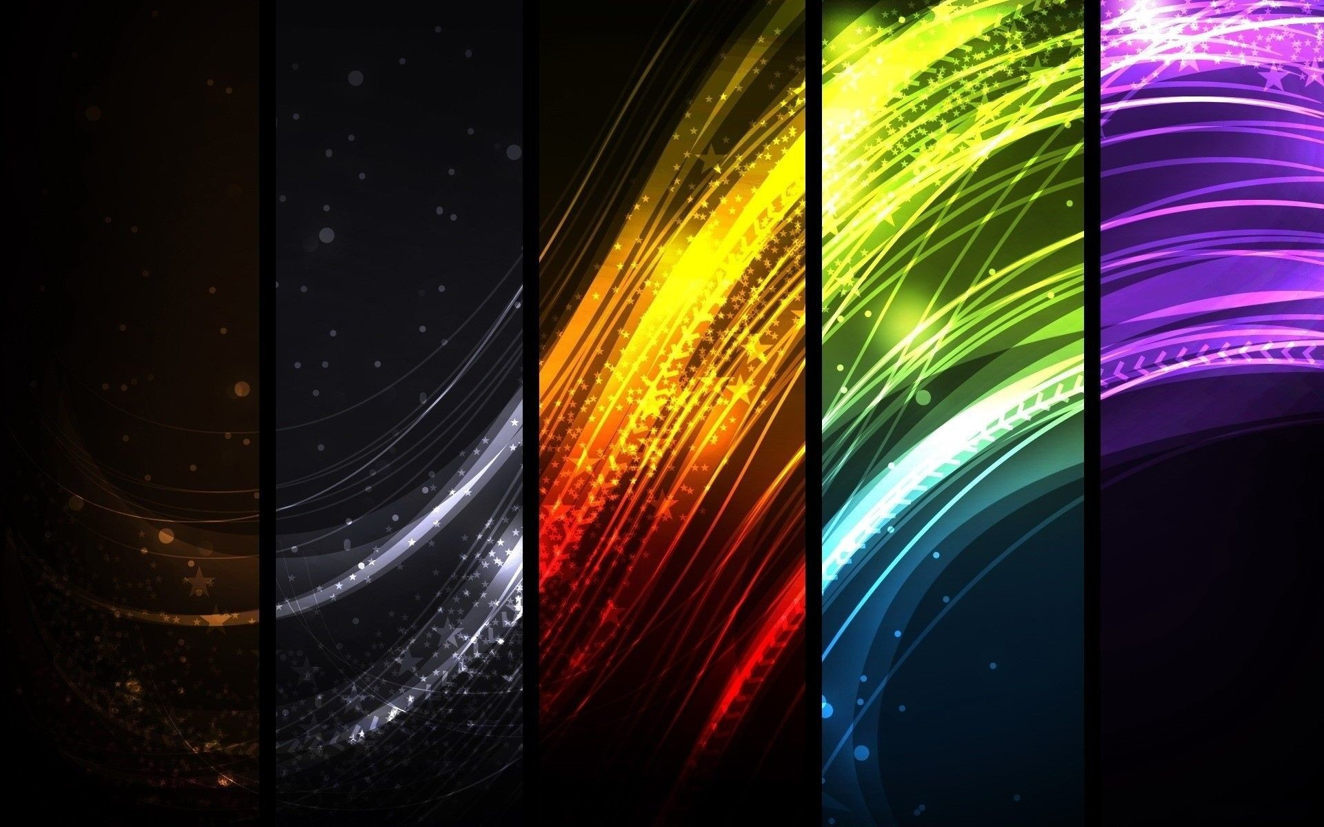 Res: 1920x1200, Multi Colors Wallpapers : Find best latest Multi Colors Wallpapers in HD  for your PC desktop background & mobile phones.