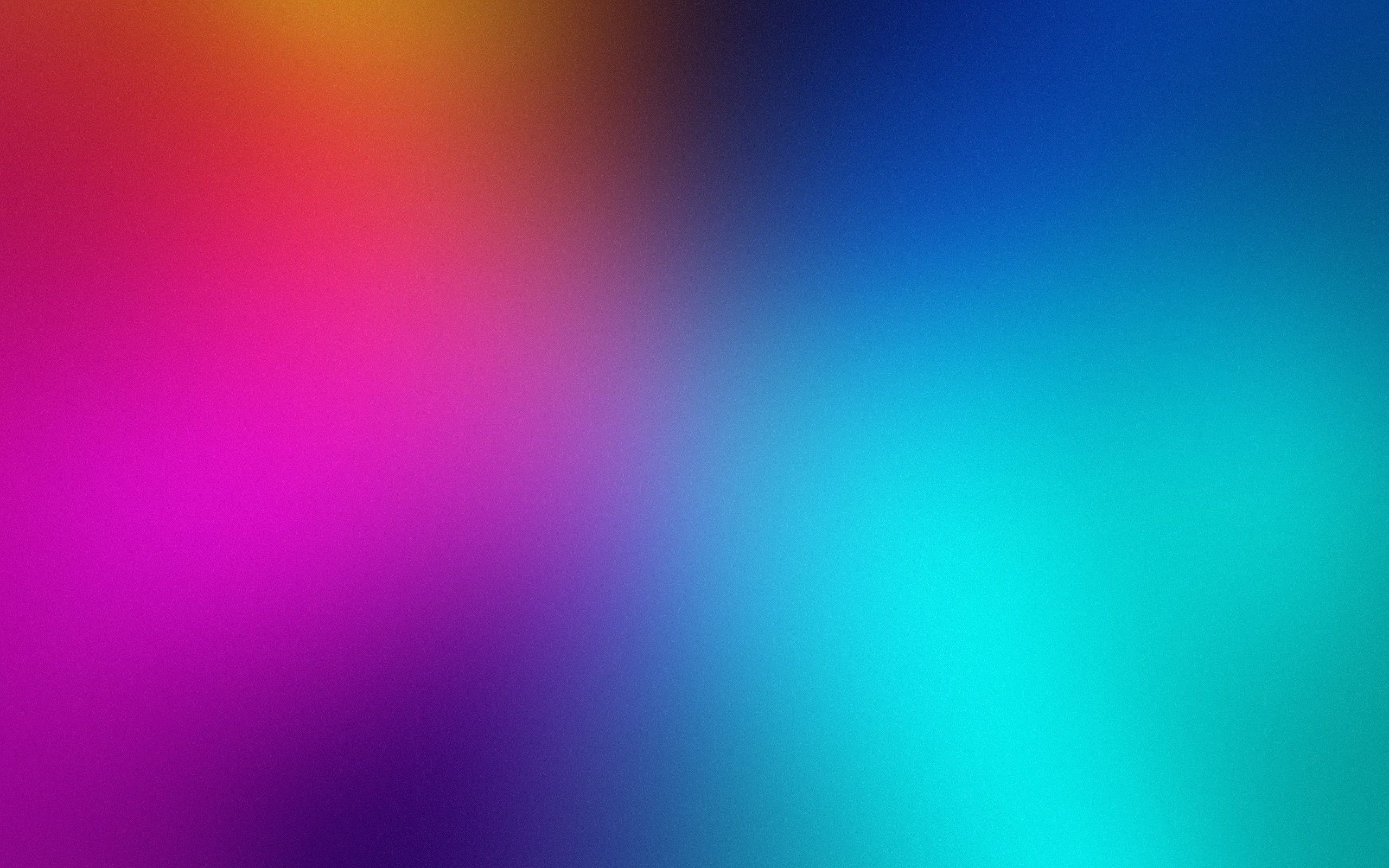 Res: 2560x1600, Multi Colored Wallpaper Themes HD