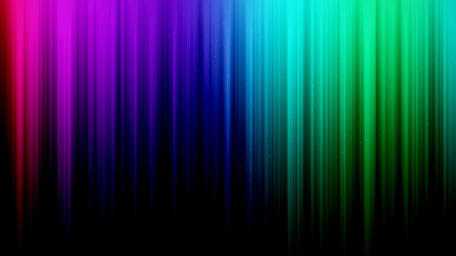Res: 1920x1080, rainbow color digital wallpaper HD wallpaper